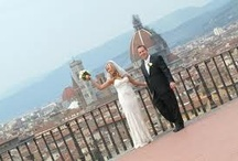 Enjoy Weddings In Italy with Professional Wedding Planners  / Enjoy your dream wedding in most beautiful locations of Italy such as Tuscany, Rome, Venice and Positano etc.  At Weddingitaly.com, find the expert team of Italian wedding planners to make your dream come true.  / by James Hook