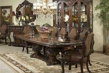 dining room / dining room / by living room designs 2014 - living room ideas 2014 .