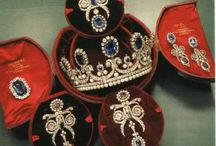 Royal Jewelry / by Sirikarn T