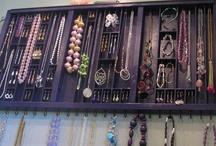 jewelry / by Janessa Canilao
