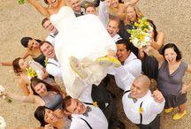 Wedding Photography / by Lisa MacZink