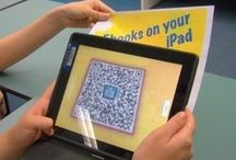iPad Lessons / by Paula Rogers