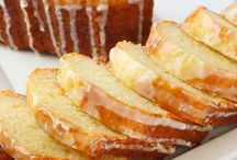 Cakes ~ Caketastic Creations ~ / by Sue Berberick