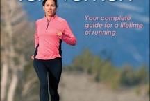 Gettin' Fit / by marie bontrager
