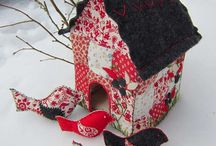 crafts / by Teresa Gum