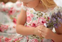sewing / by Debi Barnwell