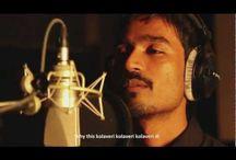 Muzik n Vidzz / by Shafqat Khan