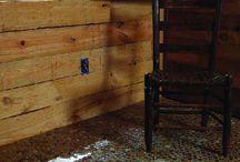 The Home:Flooring / by Linda Prokopowicz