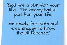 good advise / by Cathy Wysner