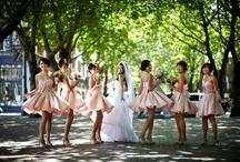 Wedding / by Kelsey Gordon
