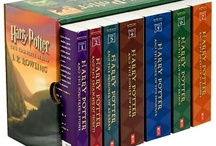Books Worth Reading / by Audrey Schrader
