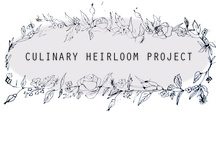 TERROIRSTUDIO: once in barre (1890-1930): the culinary heirloom project / An afternoon tea celebrating the women in our families, what they cook, and where it comes from.    Tickets on sale: http://www.brownpapertickets.com/event/245611 / by Diana Lempel