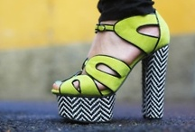 "Shoe Designs / by Debra (""Cake & Cookie Closet"") Mosely"