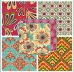 Fabric I love / by Missy Dantzer