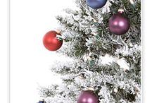 christmas movies / by Colleen Niewinski