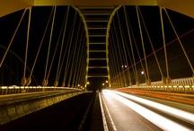 Bridges / by Mark Helinski