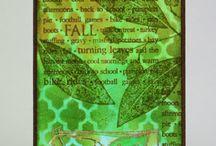 Art Tags We Love / by Gelli Arts®