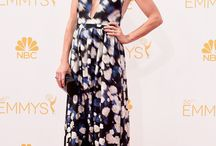 Emmys Best Dressed / by Nandini Swaminathan