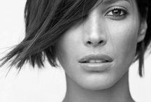 Hair&&Beauty / by Tana Hutchins
