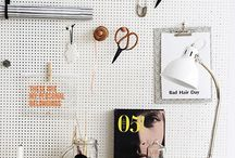 Crafty / A whole mix of craft ideas / by Angela McMillan