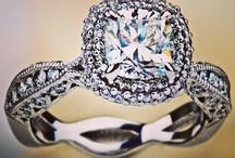 jewelry / by Amy Hilberg Masisak