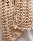 Crochet Stitches, Techniques and Tutorials / by Ella McCarver