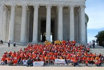 BCAN in the News / by Bladder Cancer Advocacy Network
