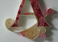 crafts abs diy / by Gail Lawrence
