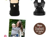 Best of Baby  / by The Bump