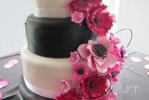Sisters wedding / by Charlotte Nurse