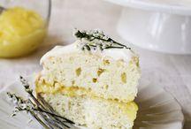 Dessert / by Deb Guardia