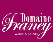 Domaine Franey Wines & Spirits / Full-Service Retail Wine Shop in East Hampton NY, USQ: Rare wines, Artisan producers,  Under The Radar Selections - Ship Nationwide / Worldwide / by Peter Hoepfner