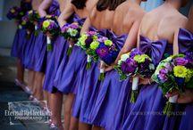 weddings / by Karina Baker