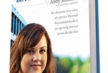 Books worth Reading  / by Janet Hodnett