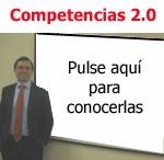Emprendedores / by Roberto Fontenla