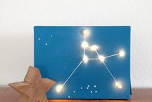 Apologia Astronomy / project ideas for Exploring Creation with Astronomy / by Abigail Bolin