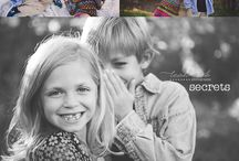 Picture ideas I want to do with my family / by Tiffany Koharcheck