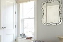 Bedroom / by Christie Parten