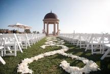 my wedding / by Amanda Hight