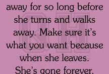 Never Break A Girl's Heart! / by Brittany Elizabeth