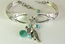 Jewelry.... / by Teresa Logsdon