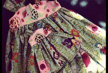 sewing / by Cynthia G.