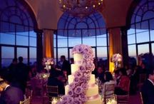 Wedding & Events / by Kirstie Roberts