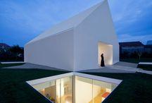 house / by Sei XXX