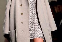 Fashion Inspiration FW14/15 / by Leonie M.