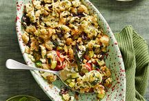 Vegetarian recipes / by Better Homes and Gardens Australia