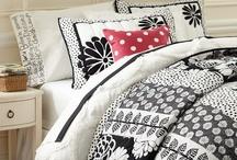 PBteen Dream Room Inspiration / by Mama-Nikki Vosburgh
