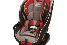 Carseats / by Ashley Grady