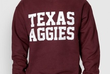 Guys Gameday Gear / by Aggieland Outfitters