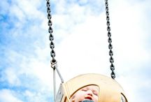 Children Photography / by Sarah Pearman